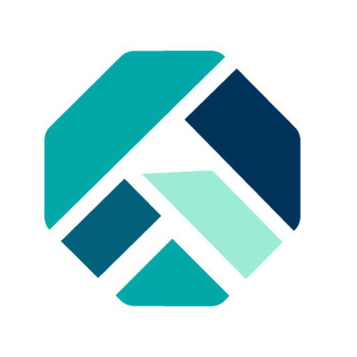 Logo der Alasco GmbH